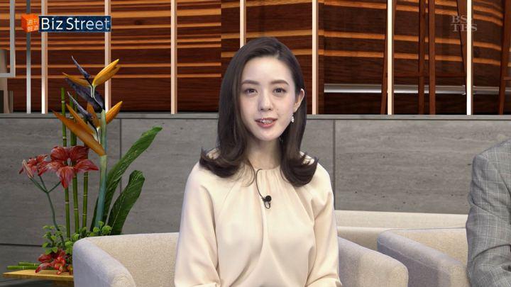 2018年02月24日古谷有美の画像19枚目
