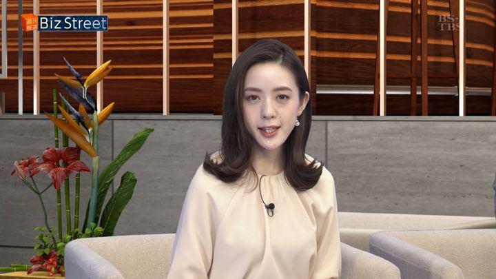 2018年02月24日古谷有美の画像20枚目