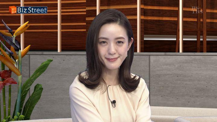 2018年02月24日古谷有美の画像21枚目