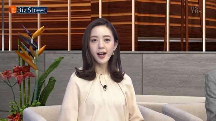 2018年02月24日古谷有美の画像22枚目