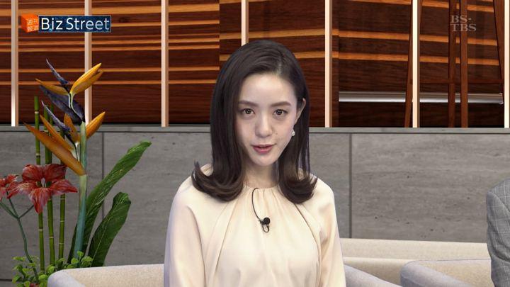 2018年02月24日古谷有美の画像23枚目