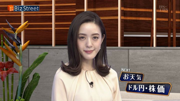 2018年02月24日古谷有美の画像24枚目