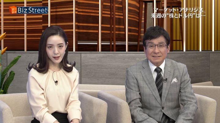 2018年02月24日古谷有美の画像25枚目