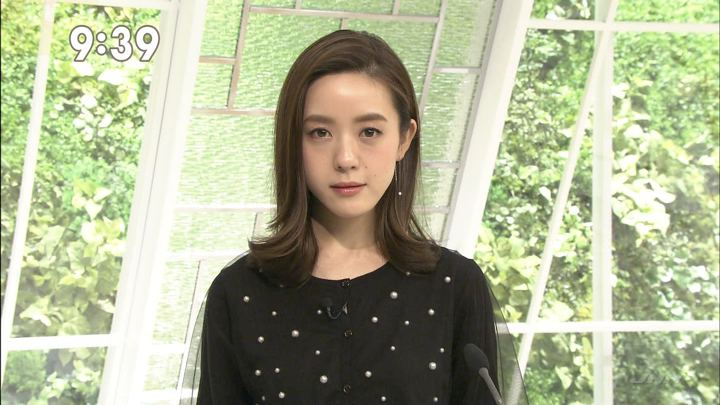 2018年02月27日古谷有美の画像09枚目
