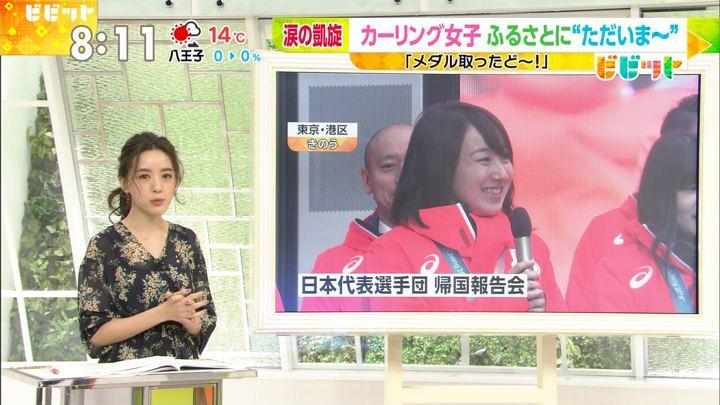 2018年02月28日古谷有美の画像01枚目