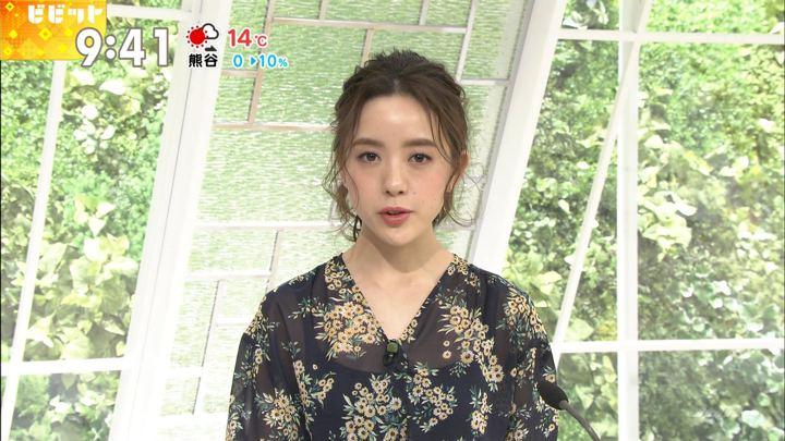 2018年02月28日古谷有美の画像11枚目