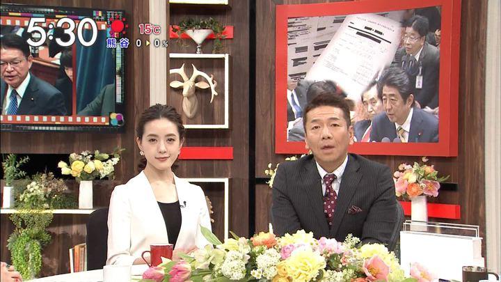 2018年03月03日古谷有美の画像01枚目
