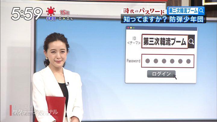 2018年03月03日古谷有美の画像03枚目