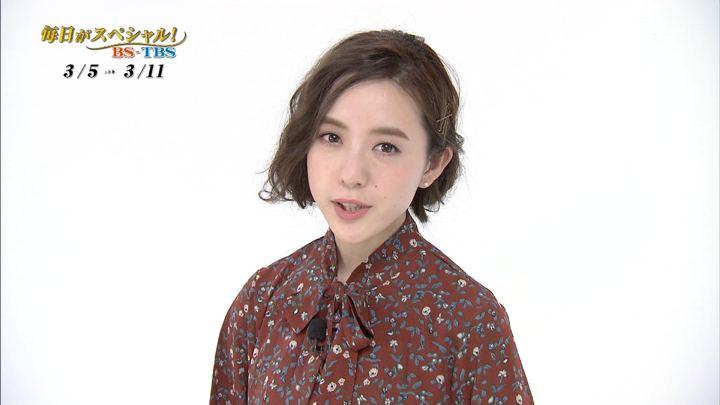 2018年03月03日古谷有美の画像11枚目