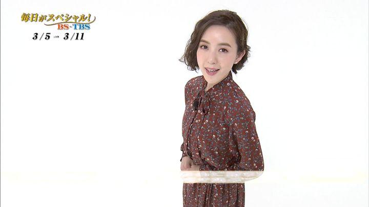 2018年03月03日古谷有美の画像15枚目