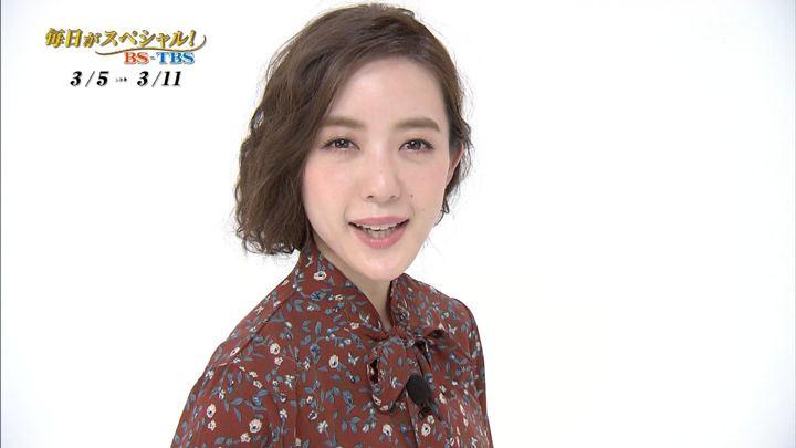 2018年03月03日古谷有美の画像16枚目