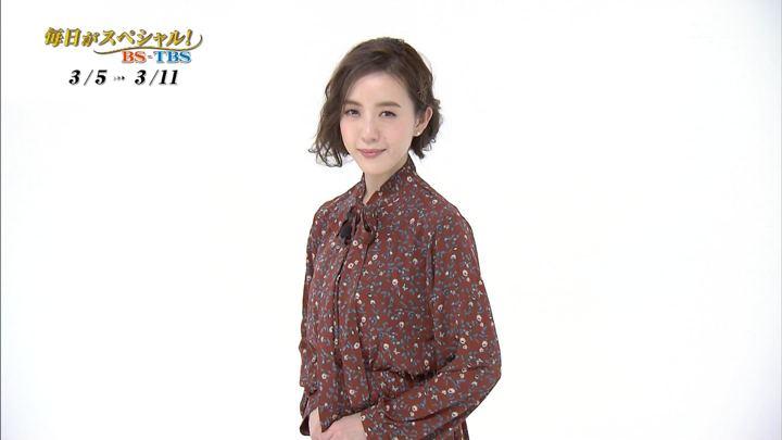 2018年03月03日古谷有美の画像20枚目