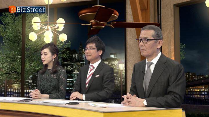 2018年03月03日古谷有美の画像27枚目