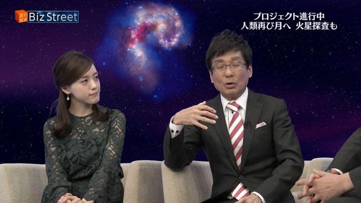 2018年03月03日古谷有美の画像29枚目