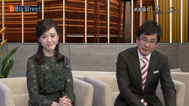 2018年03月03日古谷有美の画像39枚目