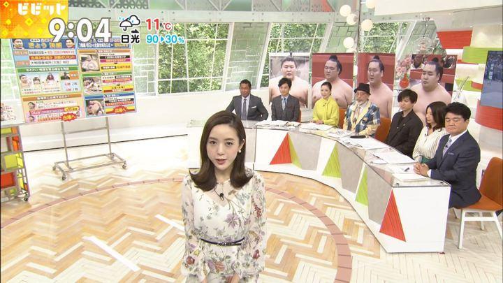2018年03月09日古谷有美の画像01枚目