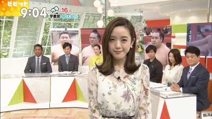 2018年03月09日古谷有美の画像05枚目