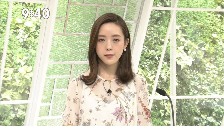2018年03月09日古谷有美の画像06枚目