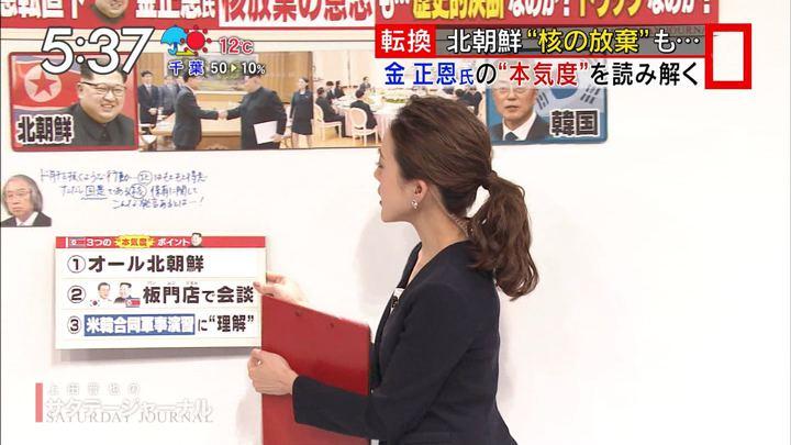 2018年03月10日古谷有美の画像02枚目
