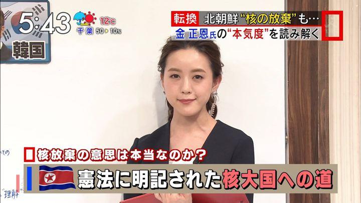 2018年03月10日古谷有美の画像06枚目