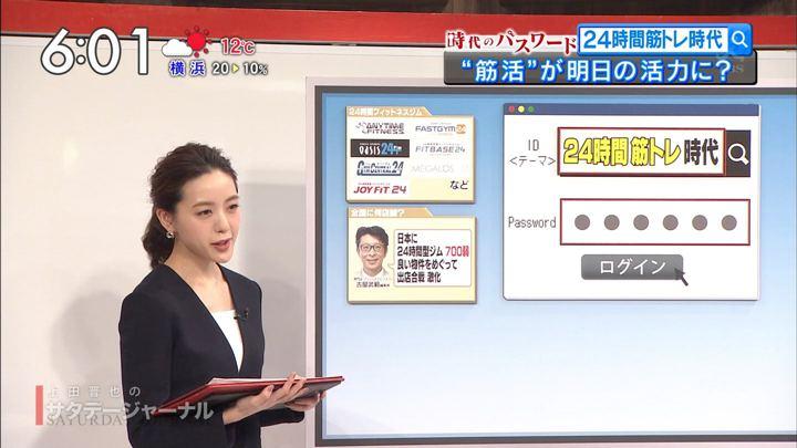 2018年03月10日古谷有美の画像07枚目