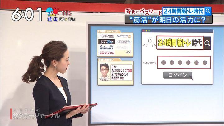 2018年03月10日古谷有美の画像08枚目