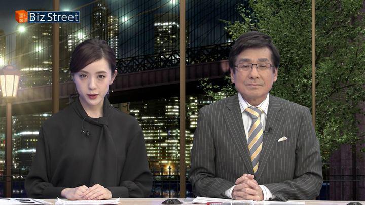 2018年03月10日古谷有美の画像31枚目