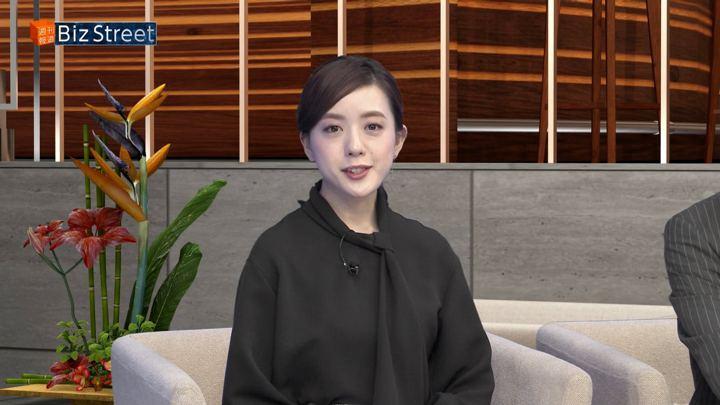 2018年03月10日古谷有美の画像39枚目