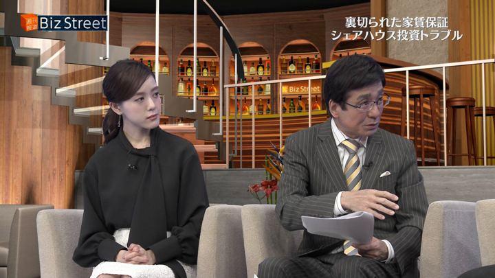 2018年03月10日古谷有美の画像42枚目