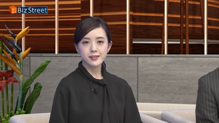 2018年03月10日古谷有美の画像43枚目