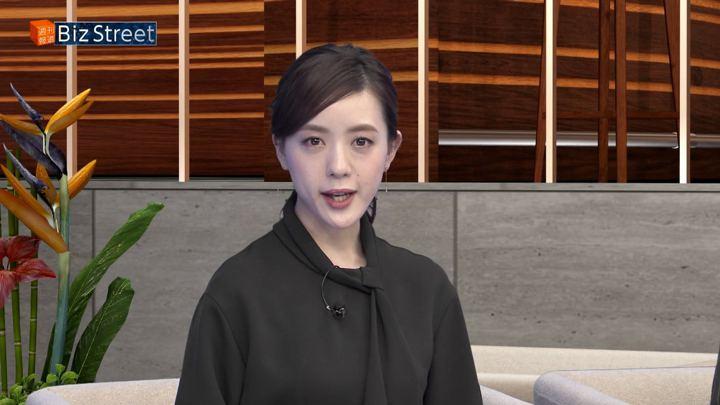 2018年03月10日古谷有美の画像44枚目