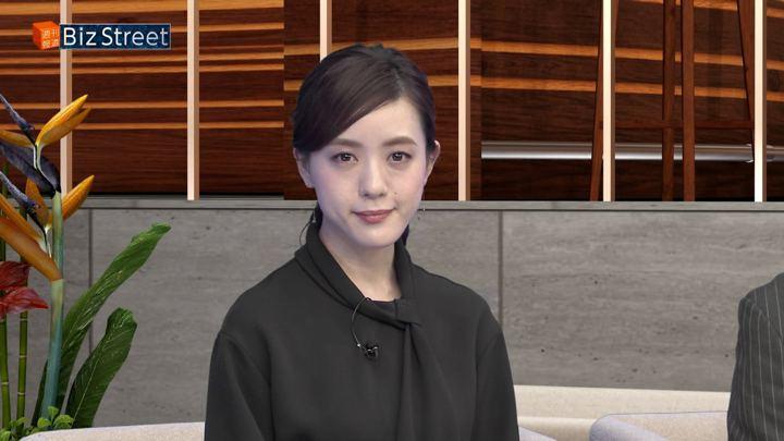 2018年03月10日古谷有美の画像45枚目