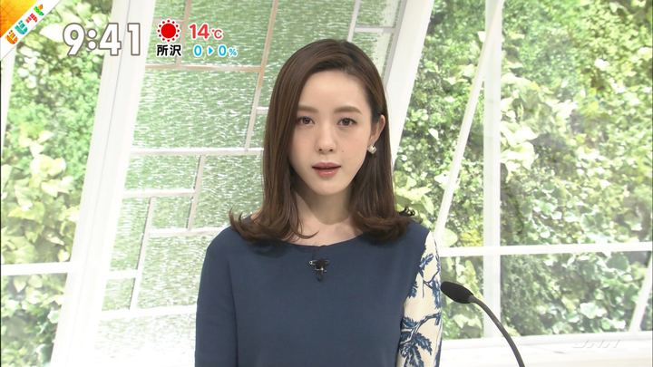 2018年03月12日古谷有美の画像19枚目