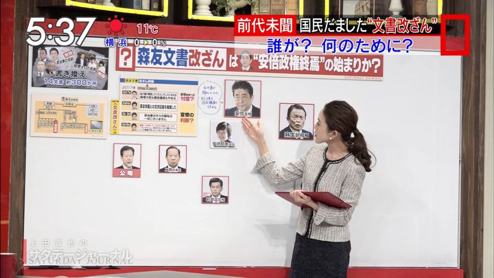 2018年03月17日古谷有美の画像07枚目