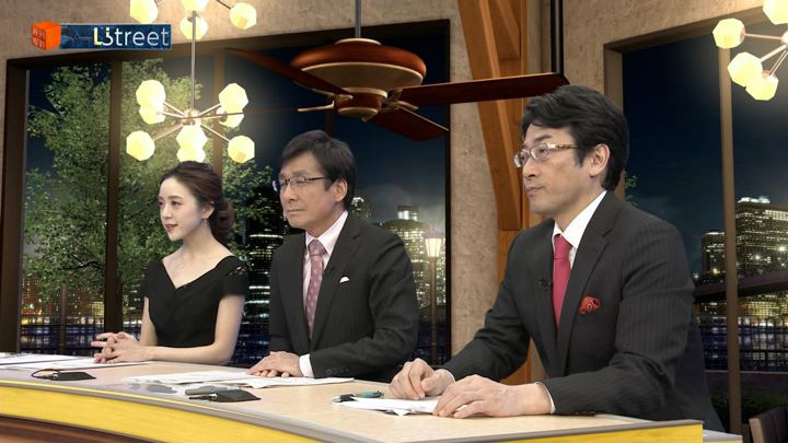 2018年03月17日古谷有美の画像12枚目