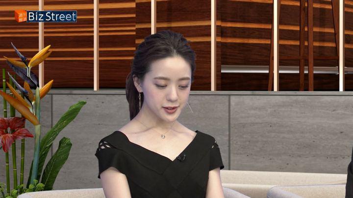 2018年03月17日古谷有美の画像15枚目