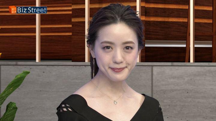 2018年03月17日古谷有美の画像17枚目