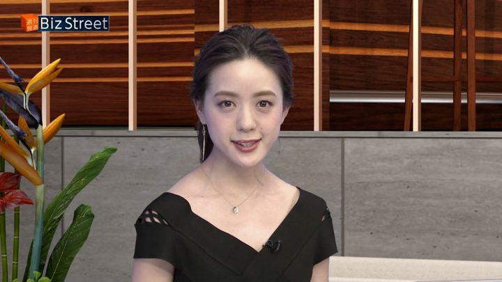 2018年03月17日古谷有美の画像20枚目