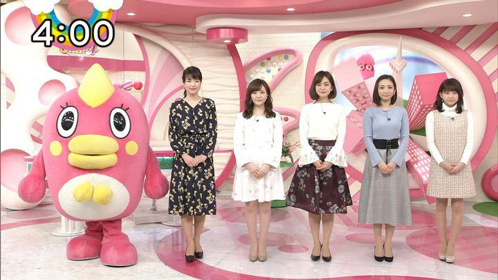 2018年01月26日後藤晴菜の画像01枚目