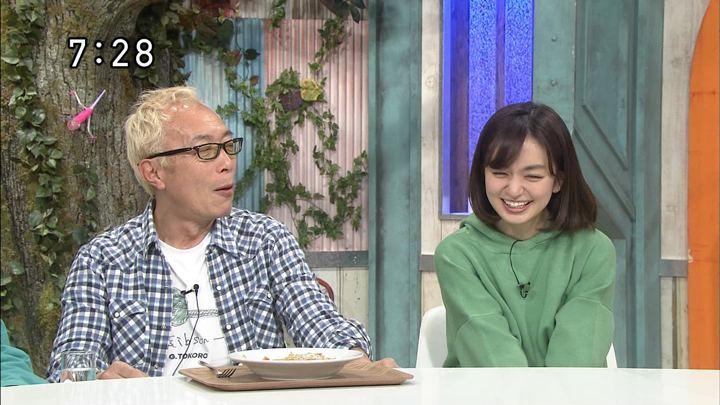 2018年02月18日後藤晴菜の画像15枚目
