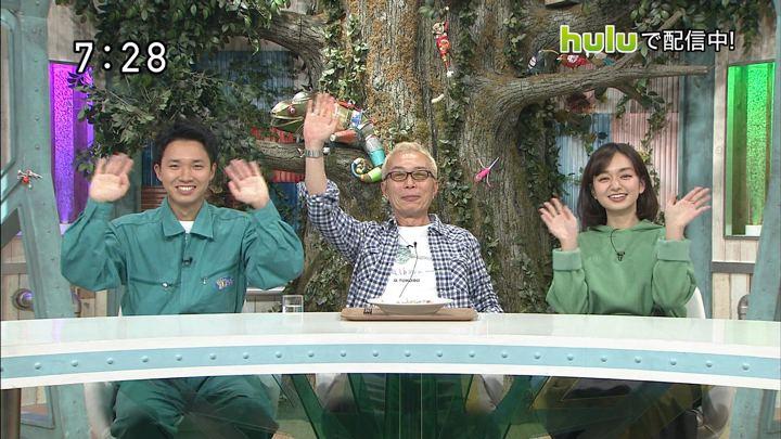 2018年02月18日後藤晴菜の画像16枚目
