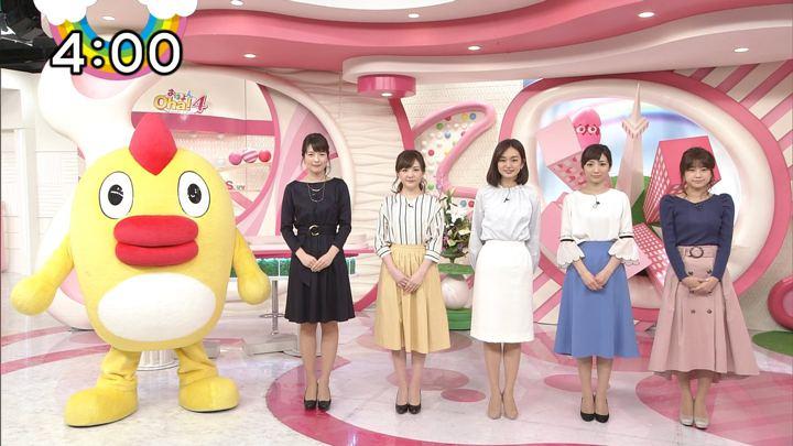 2018年03月16日後藤晴菜の画像01枚目