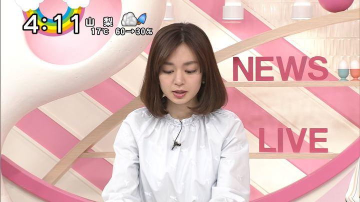 2018年03月16日後藤晴菜の画像04枚目