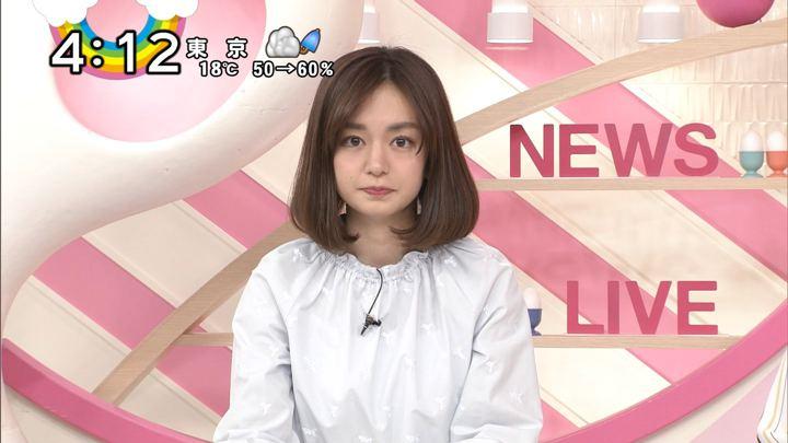 2018年03月16日後藤晴菜の画像05枚目
