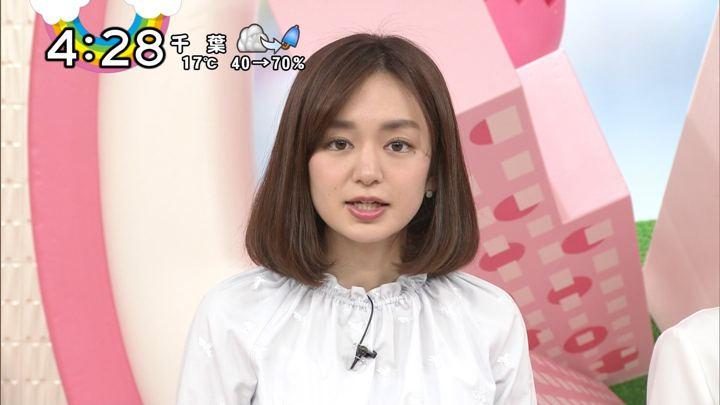 2018年03月16日後藤晴菜の画像14枚目