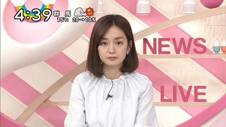 2018年03月16日後藤晴菜の画像15枚目