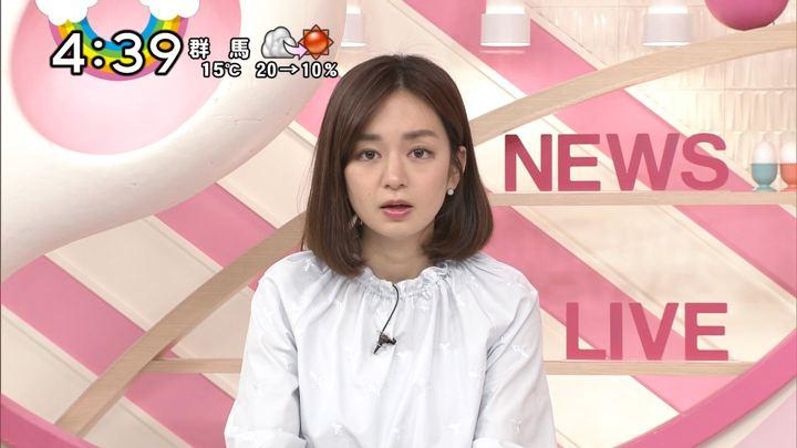 2018年03月16日後藤晴菜の画像16枚目