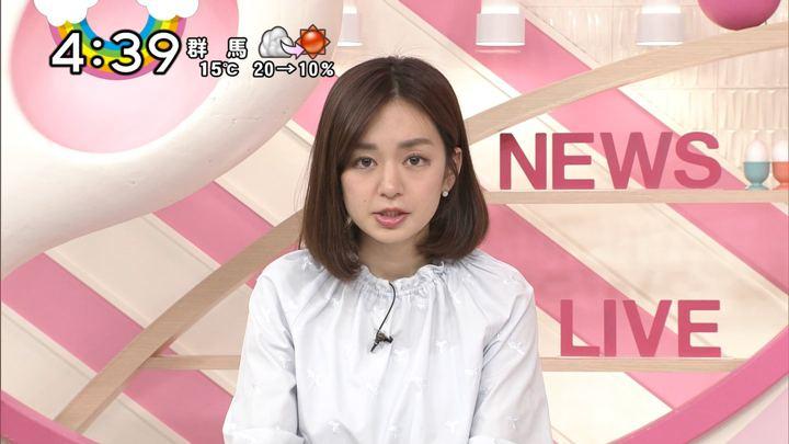 2018年03月16日後藤晴菜の画像17枚目