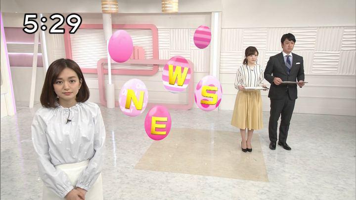 2018年03月16日後藤晴菜の画像32枚目