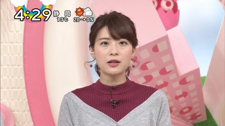 2018年01月15日郡司恭子の画像15枚目